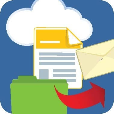 Total Document Solutions